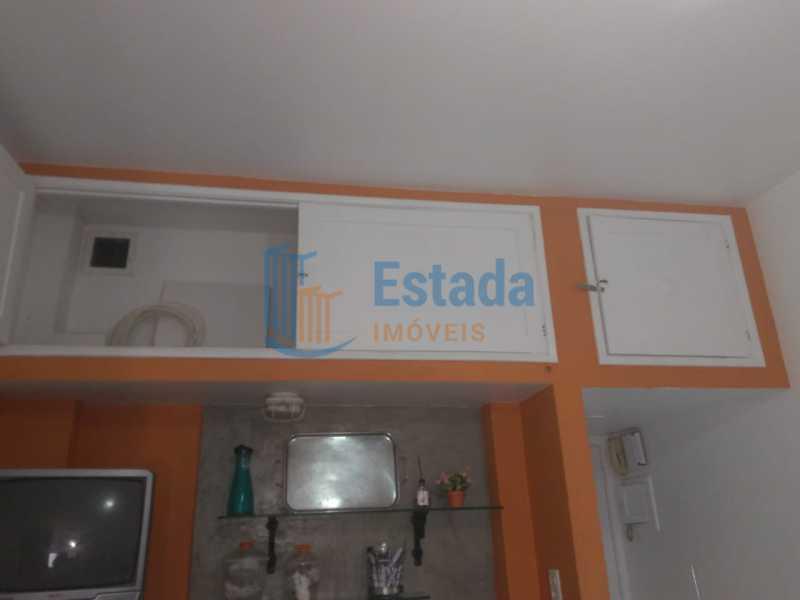 3 - Kitnet/Conjugado 30m² à venda Copacabana, Rio de Janeiro - R$ 350.000 - ESKI10058 - 4
