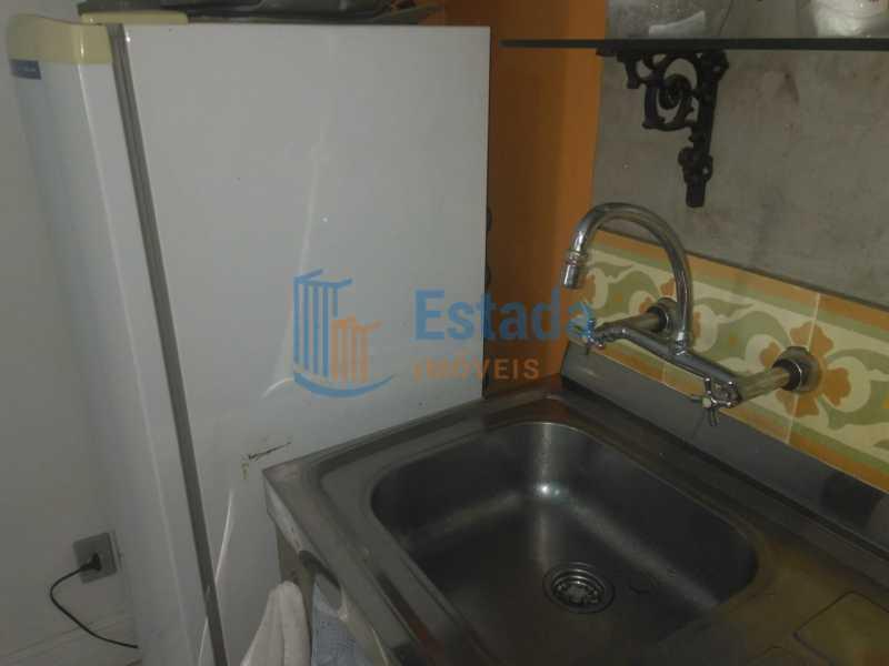 5 - Kitnet/Conjugado 30m² à venda Copacabana, Rio de Janeiro - R$ 350.000 - ESKI10058 - 6