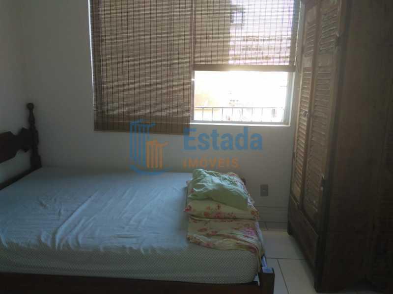 10 - Kitnet/Conjugado 30m² à venda Copacabana, Rio de Janeiro - R$ 350.000 - ESKI10058 - 11