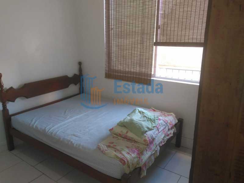 11 - Kitnet/Conjugado 30m² à venda Copacabana, Rio de Janeiro - R$ 350.000 - ESKI10058 - 12