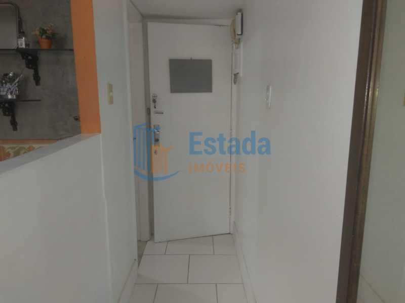 14 - Kitnet/Conjugado 30m² à venda Copacabana, Rio de Janeiro - R$ 350.000 - ESKI10058 - 15