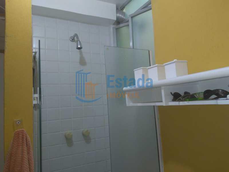 18 - Kitnet/Conjugado 30m² à venda Copacabana, Rio de Janeiro - R$ 350.000 - ESKI10058 - 19