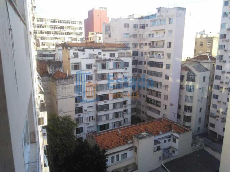 22 - Kitnet/Conjugado 30m² à venda Copacabana, Rio de Janeiro - R$ 350.000 - ESKI10058 - 23