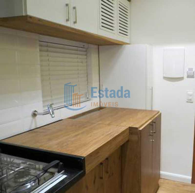 6 - Kitnet/Conjugado 40m² à venda Copacabana, Rio de Janeiro - R$ 680.000 - ESKI10059 - 7
