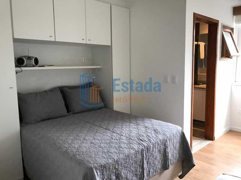 8 - Kitnet/Conjugado 40m² à venda Copacabana, Rio de Janeiro - R$ 680.000 - ESKI10059 - 9