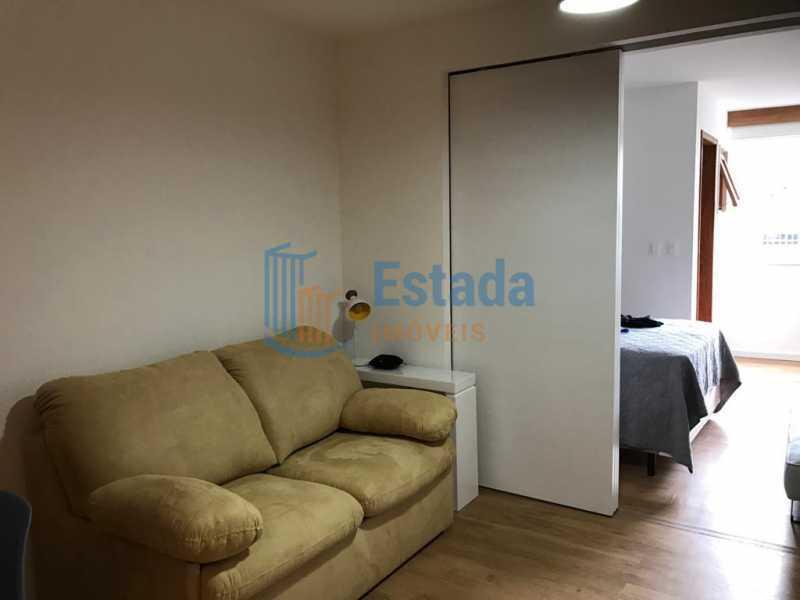 11 - Kitnet/Conjugado 40m² à venda Copacabana, Rio de Janeiro - R$ 680.000 - ESKI10059 - 12