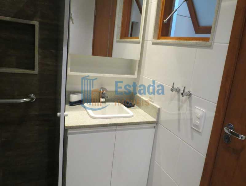 13 - Kitnet/Conjugado 40m² à venda Copacabana, Rio de Janeiro - R$ 680.000 - ESKI10059 - 14