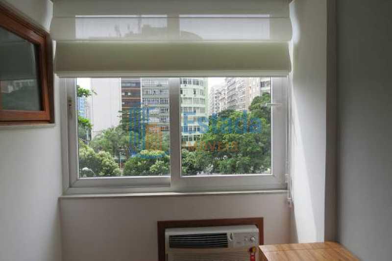 14 - Kitnet/Conjugado 40m² à venda Copacabana, Rio de Janeiro - R$ 680.000 - ESKI10059 - 15