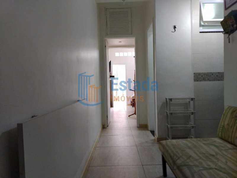 4ecdb24a-f958-4f35-8d9e-e23b38 - Apartamento 2 quartos para venda e aluguel Copacabana, Rio de Janeiro - R$ 630.000 - ESAP20373 - 4