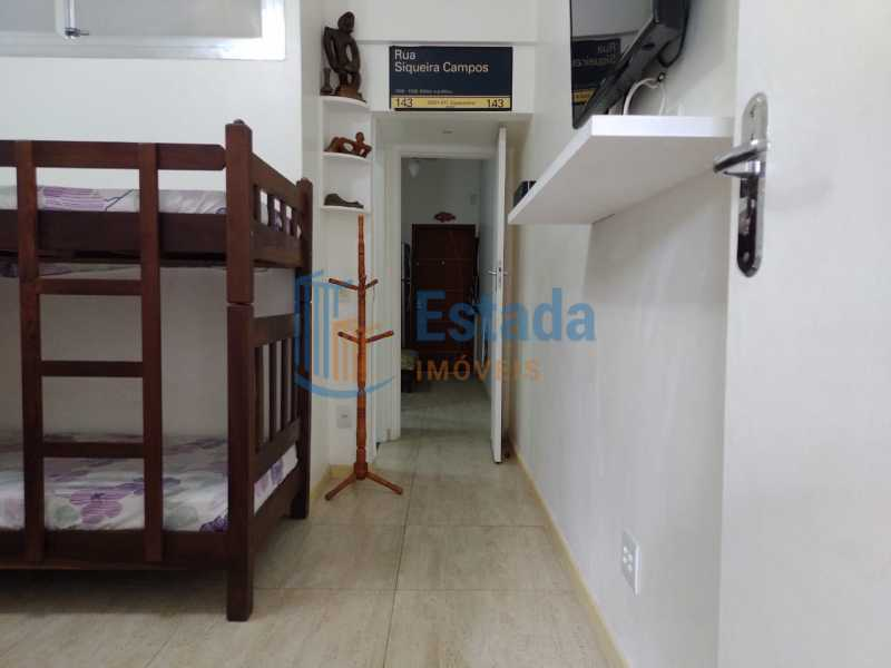6a1d08d2-3b47-48c1-abe2-0f3f52 - Apartamento 2 quartos para venda e aluguel Copacabana, Rio de Janeiro - R$ 630.000 - ESAP20373 - 1