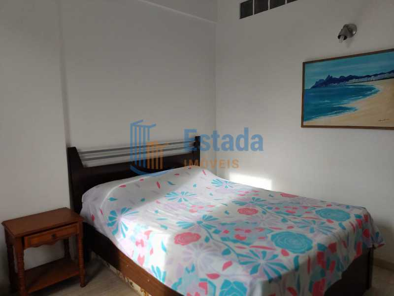 7a42a326-f5f4-47c5-aa59-b39ef0 - Apartamento 2 quartos para venda e aluguel Copacabana, Rio de Janeiro - R$ 630.000 - ESAP20373 - 5