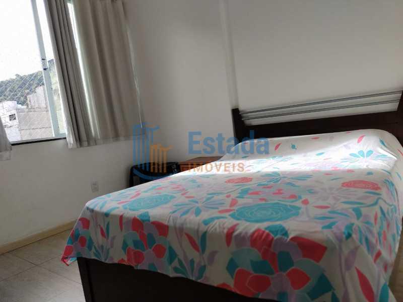 7ccdd761-87c3-435e-9e0b-e0a66b - Apartamento 2 quartos para venda e aluguel Copacabana, Rio de Janeiro - R$ 630.000 - ESAP20373 - 6