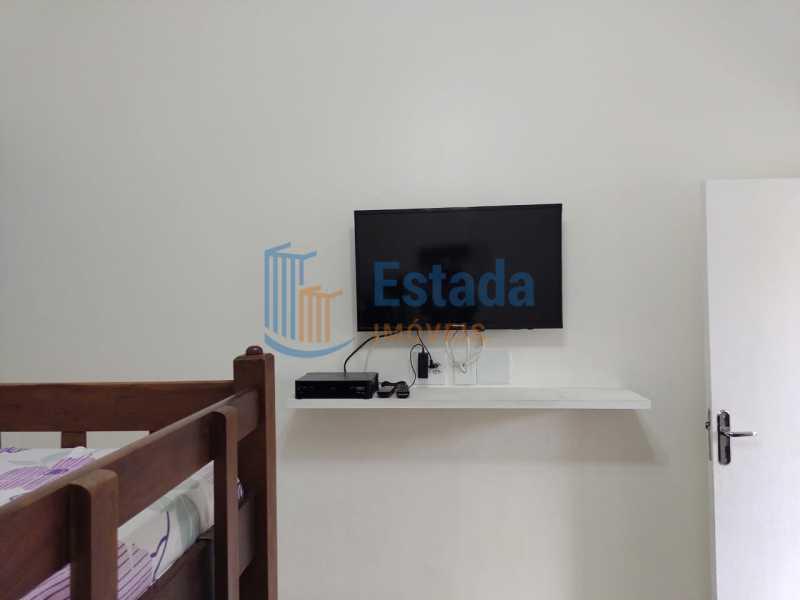 9f72f6e2-2b7a-43c1-9975-f46041 - Apartamento 2 quartos para venda e aluguel Copacabana, Rio de Janeiro - R$ 630.000 - ESAP20373 - 7