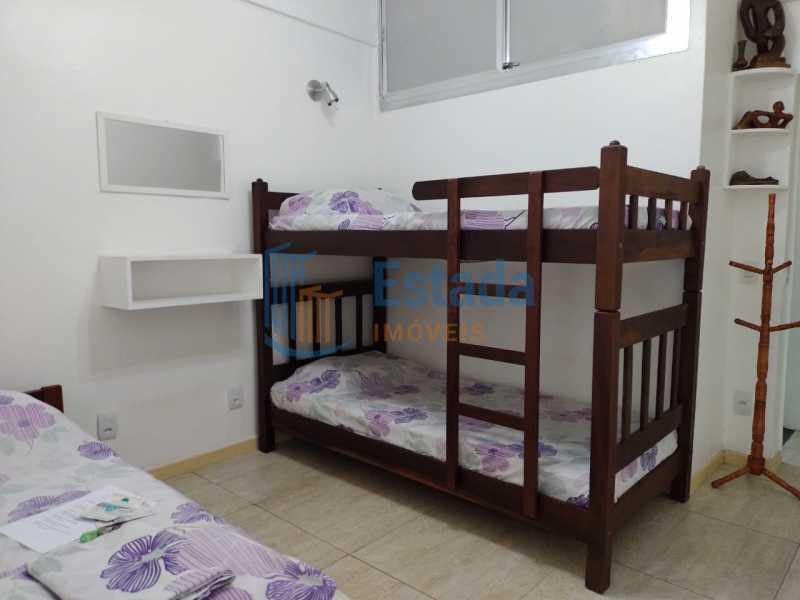 15e29da2-0730-4e59-b64c-f67139 - Apartamento 2 quartos para venda e aluguel Copacabana, Rio de Janeiro - R$ 630.000 - ESAP20373 - 8