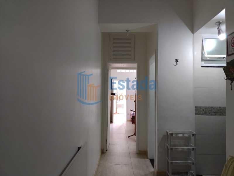 53df8629-28ec-4785-9be0-3efa68 - Apartamento 2 quartos para venda e aluguel Copacabana, Rio de Janeiro - R$ 630.000 - ESAP20373 - 10