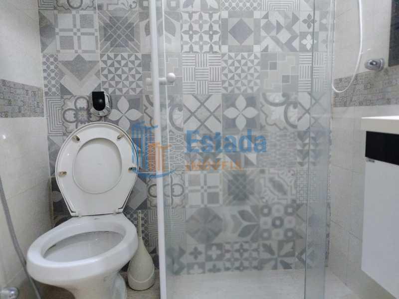463cf97c-1417-41a3-aad7-925d86 - Apartamento 2 quartos para venda e aluguel Copacabana, Rio de Janeiro - R$ 630.000 - ESAP20373 - 11