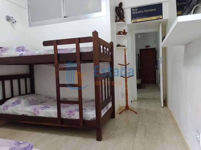642bf265-e352-4464-9b01-8d7653 - Apartamento 2 quartos para venda e aluguel Copacabana, Rio de Janeiro - R$ 630.000 - ESAP20373 - 12