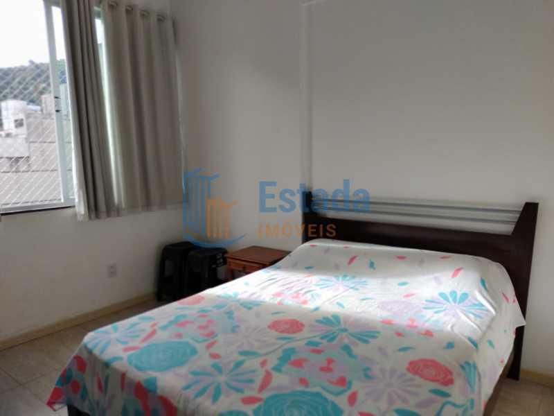 80930f2d-c110-452f-8bbc-f4b1ae - Apartamento 2 quartos para venda e aluguel Copacabana, Rio de Janeiro - R$ 630.000 - ESAP20373 - 13