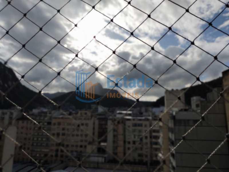 95804dd9-04fa-4dae-b3d0-420861 - Apartamento 2 quartos para venda e aluguel Copacabana, Rio de Janeiro - R$ 630.000 - ESAP20373 - 14