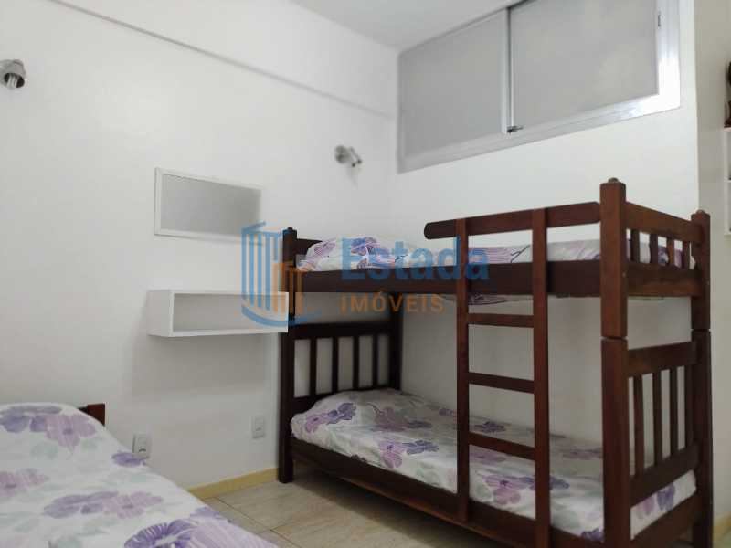 38302222-10a9-4c07-9720-d327c9 - Apartamento 2 quartos para venda e aluguel Copacabana, Rio de Janeiro - R$ 630.000 - ESAP20373 - 15