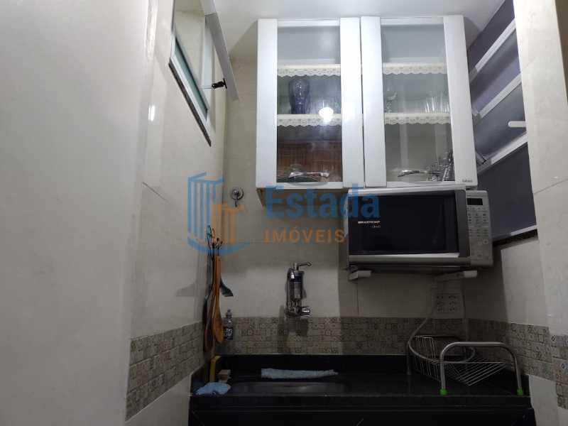 b21dafc7-a342-4a57-a40f-250ce2 - Apartamento 2 quartos para venda e aluguel Copacabana, Rio de Janeiro - R$ 630.000 - ESAP20373 - 16