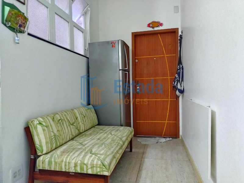 d593d7fc-f6fe-4aaa-ac2e-70627b - Apartamento 2 quartos para venda e aluguel Copacabana, Rio de Janeiro - R$ 630.000 - ESAP20373 - 17