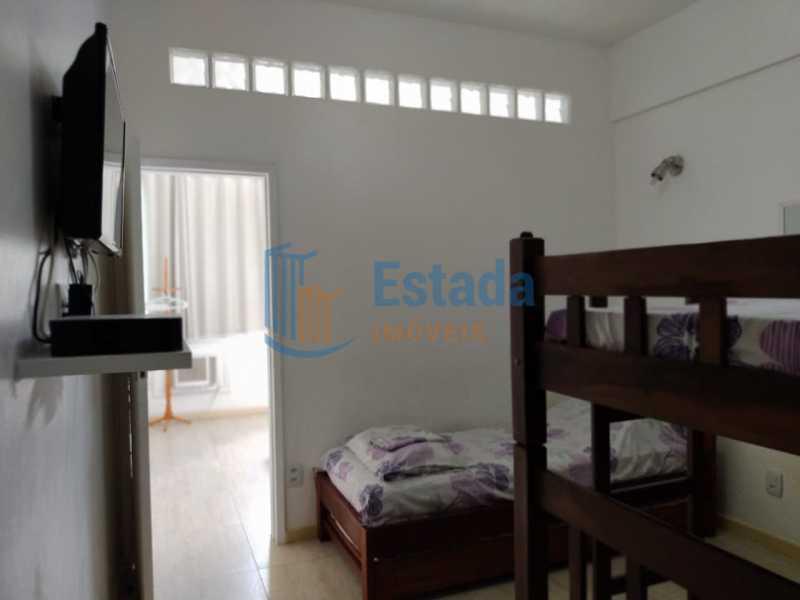 d1417e5f-6210-4a16-81d4-c3c919 - Apartamento 2 quartos para venda e aluguel Copacabana, Rio de Janeiro - R$ 630.000 - ESAP20373 - 18