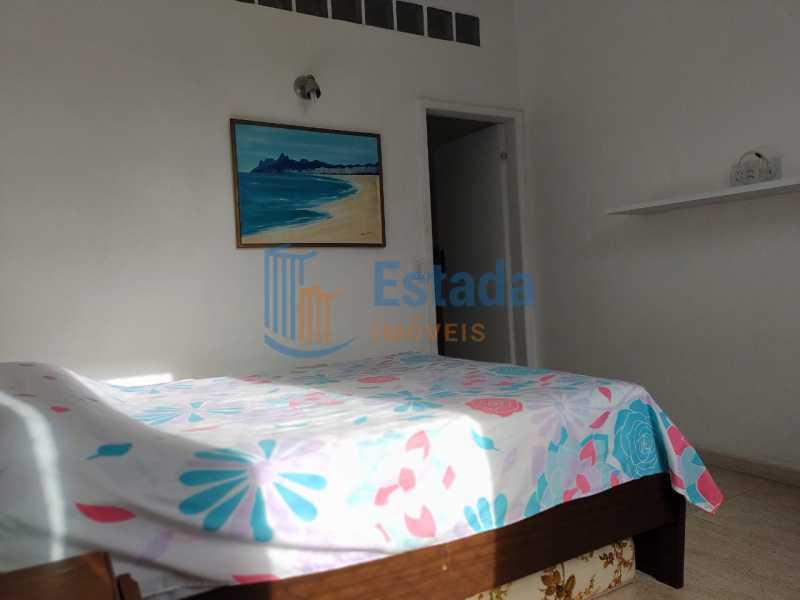 fa3063d8-b559-4562-a379-790cae - Apartamento 2 quartos para venda e aluguel Copacabana, Rio de Janeiro - R$ 630.000 - ESAP20373 - 19