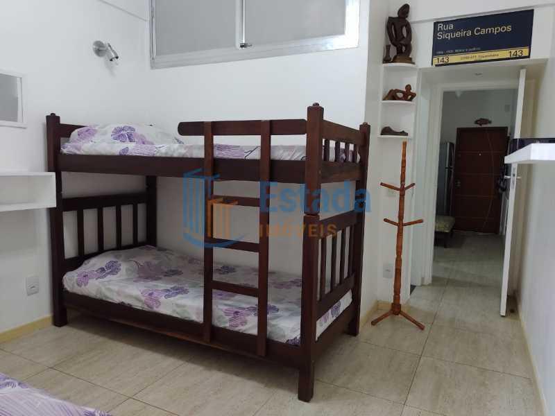 fe568401-7a98-4d1f-a26b-55a7b3 - Apartamento 2 quartos para venda e aluguel Copacabana, Rio de Janeiro - R$ 630.000 - ESAP20373 - 20