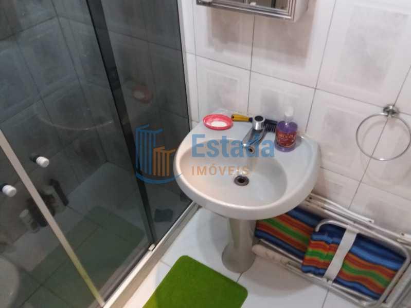 2b115119-c63a-4c09-9cd4-1620bc - Kitnet/Conjugado 42m² à venda Copacabana, Rio de Janeiro - R$ 440.000 - ESKI10060 - 16