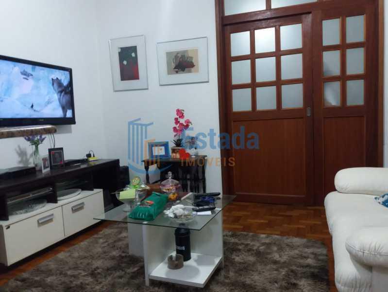 8f058a68-dc79-4a2c-b332-90a5e9 - Kitnet/Conjugado 42m² à venda Copacabana, Rio de Janeiro - R$ 440.000 - ESKI10060 - 3