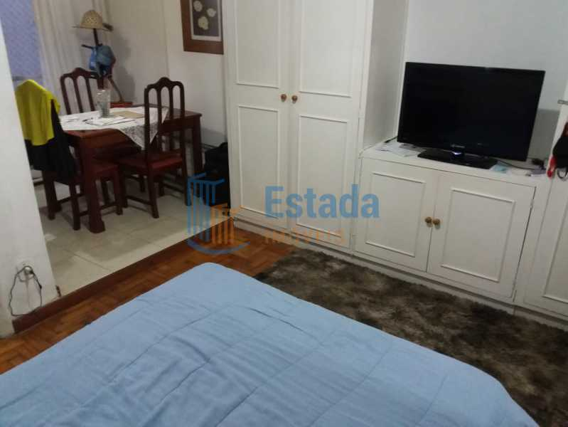 37d618fa-44a9-4390-9ad4-4a1d31 - Kitnet/Conjugado 42m² à venda Copacabana, Rio de Janeiro - R$ 440.000 - ESKI10060 - 17