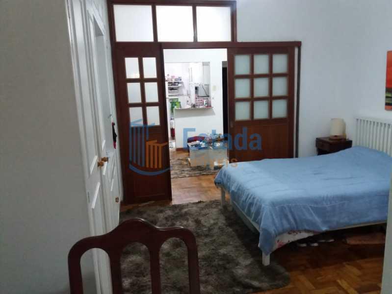69a88df1-ca84-4aca-b5a2-9042ad - Kitnet/Conjugado 42m² à venda Copacabana, Rio de Janeiro - R$ 440.000 - ESKI10060 - 15