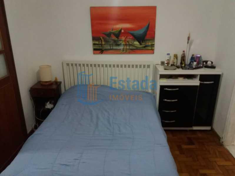 362f6807-377b-450d-9f47-5a81aa - Kitnet/Conjugado 42m² à venda Copacabana, Rio de Janeiro - R$ 440.000 - ESKI10060 - 22