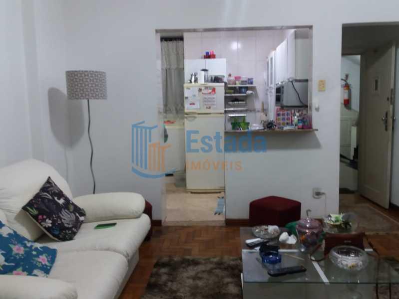 711a84d0-93c9-49e6-96ac-b1429c - Kitnet/Conjugado 42m² à venda Copacabana, Rio de Janeiro - R$ 440.000 - ESKI10060 - 5