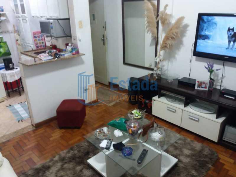 900d7ac6-44a8-4529-8a77-060a38 - Kitnet/Conjugado 42m² à venda Copacabana, Rio de Janeiro - R$ 440.000 - ESKI10060 - 4