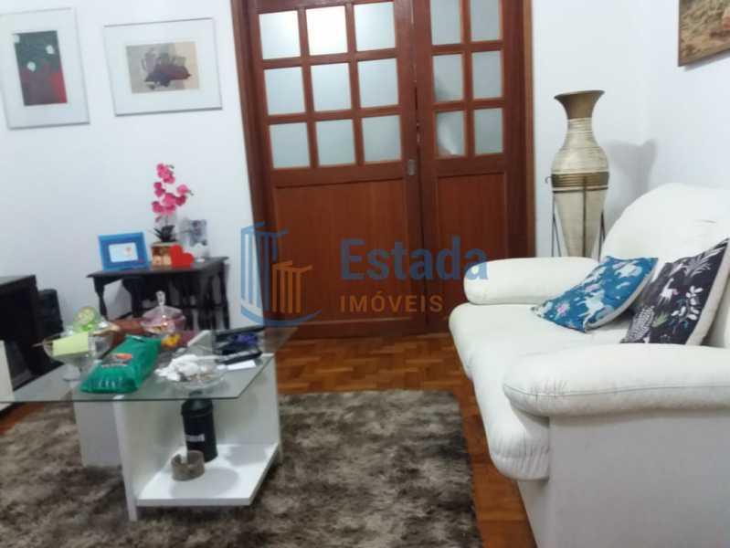 3881b1df-88cc-4673-a503-6fe620 - Kitnet/Conjugado 42m² à venda Copacabana, Rio de Janeiro - R$ 440.000 - ESKI10060 - 7