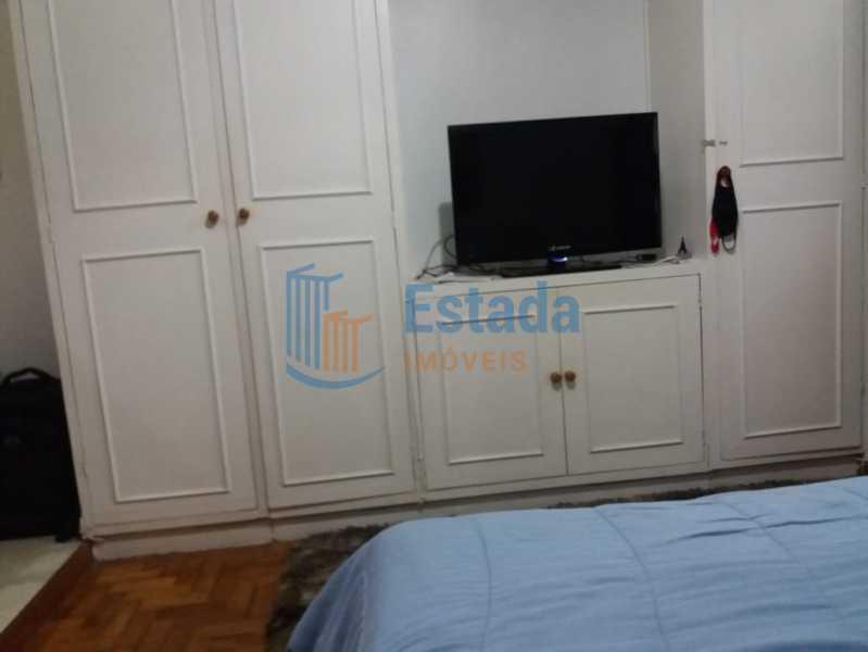 6032ed4a-a436-43d8-b70c-7636eb - Kitnet/Conjugado 42m² à venda Copacabana, Rio de Janeiro - R$ 440.000 - ESKI10060 - 23