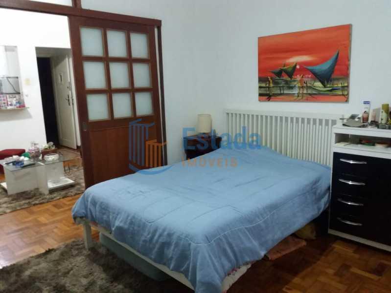 58392a64-4fb2-4211-a8f9-872024 - Kitnet/Conjugado 42m² à venda Copacabana, Rio de Janeiro - R$ 440.000 - ESKI10060 - 21