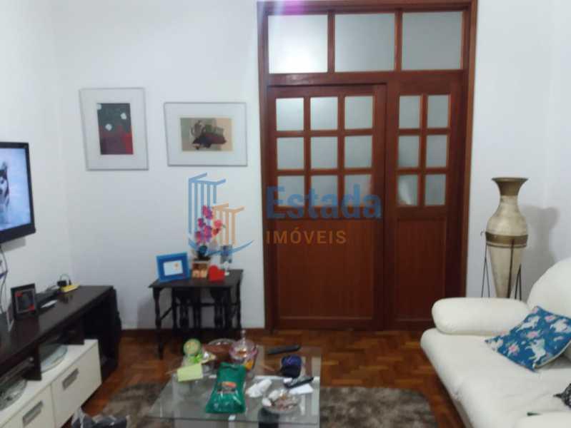 ccac52f5-a917-4456-a4ba-96d584 - Kitnet/Conjugado 42m² à venda Copacabana, Rio de Janeiro - R$ 440.000 - ESKI10060 - 8