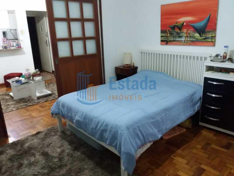 ed2c49ee-c425-4172-acd7-c687e4 - Kitnet/Conjugado 42m² à venda Copacabana, Rio de Janeiro - R$ 440.000 - ESKI10060 - 19