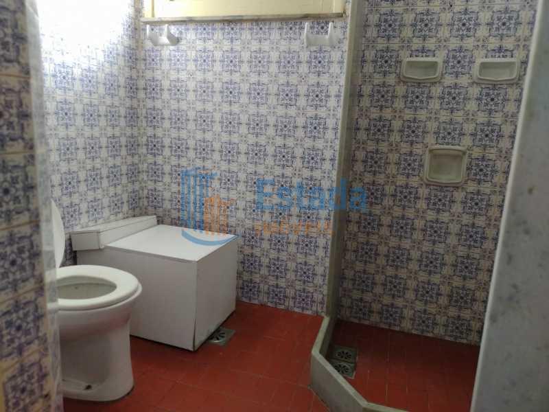 01b93098-3225-442d-bf25-cbc8c2 - Apartamento à venda Rio Comprido, Rio de Janeiro - R$ 270.000 - ESAP00202 - 20