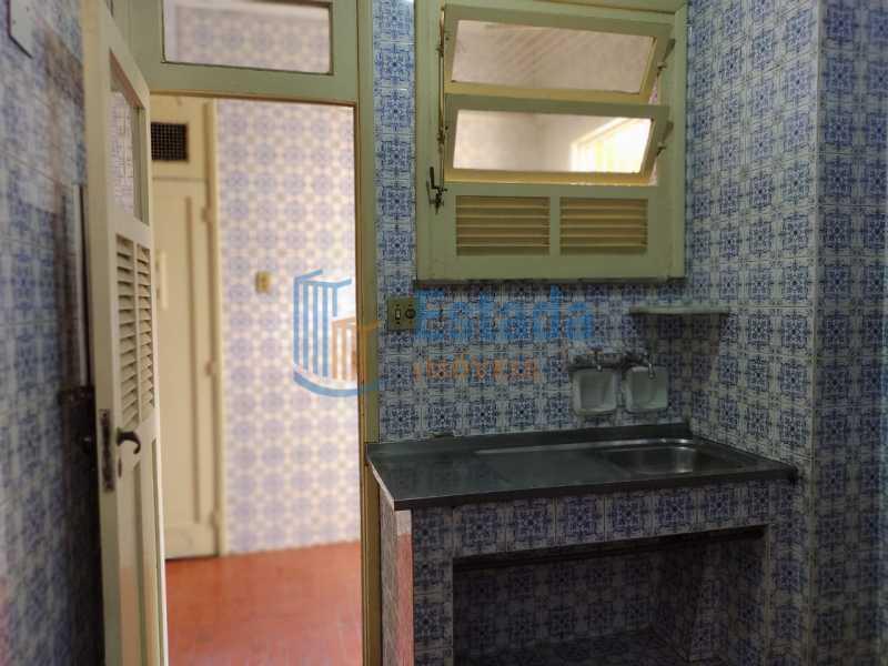1d90abb6-bd68-4b8e-b660-fe7d8d - Apartamento à venda Rio Comprido, Rio de Janeiro - R$ 270.000 - ESAP00202 - 13