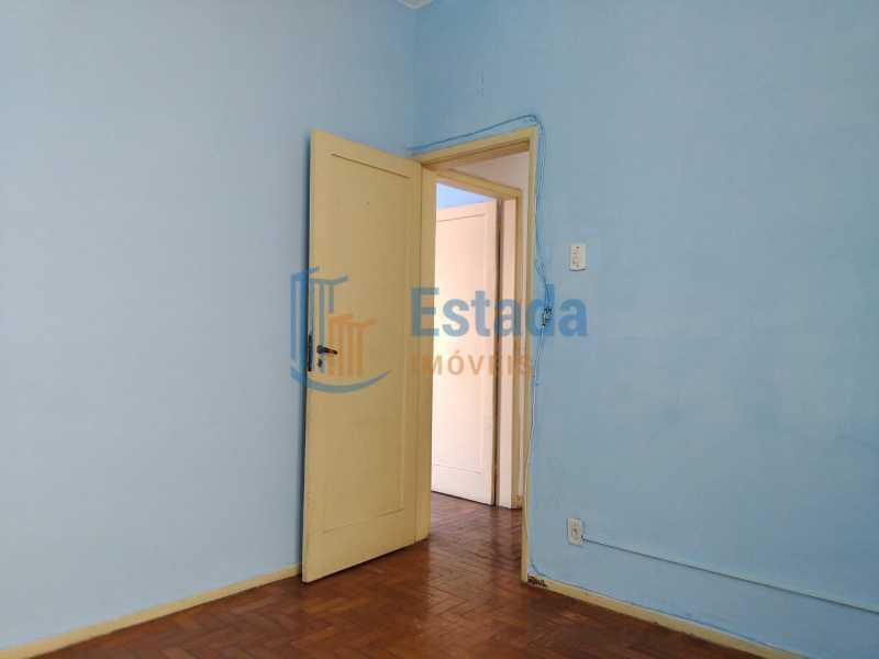 4a69c8be-fe81-40c2-a6a6-9488f2 - Apartamento à venda Rio Comprido, Rio de Janeiro - R$ 270.000 - ESAP00202 - 8