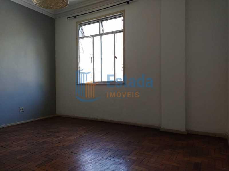 07a10435-c2ce-489b-b571-7c8fa8 - Apartamento à venda Rio Comprido, Rio de Janeiro - R$ 270.000 - ESAP00202 - 5