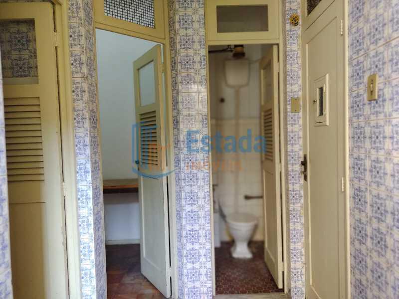 8d3427e7-7374-4596-804a-f2bced - Apartamento à venda Rio Comprido, Rio de Janeiro - R$ 270.000 - ESAP00202 - 16