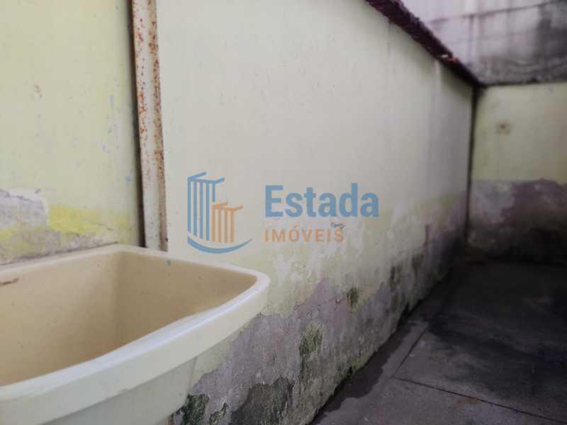 9a04307d-325d-4e83-b834-c13827 - Apartamento à venda Rio Comprido, Rio de Janeiro - R$ 270.000 - ESAP00202 - 18