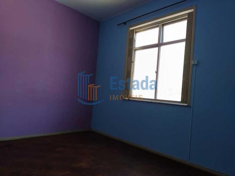 9b80a3c0-7c1c-4bc9-a057-ef4792 - Apartamento à venda Rio Comprido, Rio de Janeiro - R$ 270.000 - ESAP00202 - 6