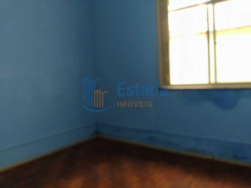 889dc74b-3954-4c81-9330-853010 - Apartamento à venda Rio Comprido, Rio de Janeiro - R$ 270.000 - ESAP00202 - 7