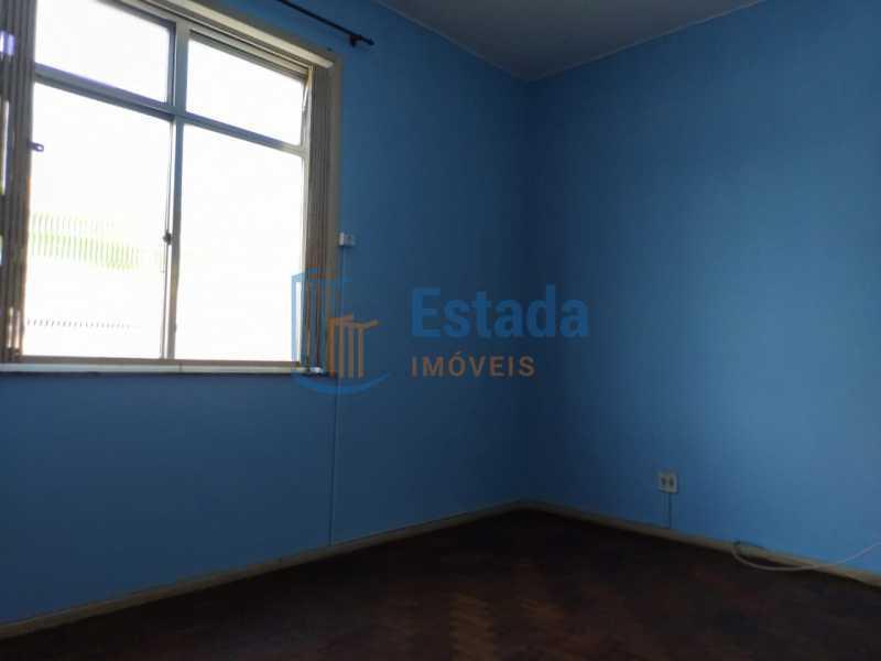 5172086b-6df2-4fa0-8ec6-2e6e7d - Apartamento à venda Rio Comprido, Rio de Janeiro - R$ 270.000 - ESAP00202 - 10